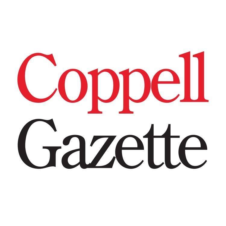 Coppell Gazette | News