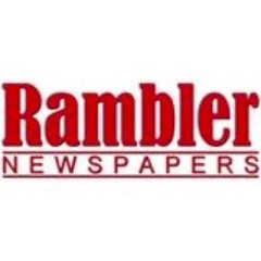 Rambler Newspapers » Coppell