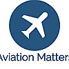 AviationMatters.co