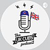UK Cubs Podcast
