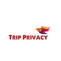 Trip Privacy