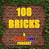 108 Bricks