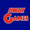 Away Games | A Chicago Cubs Podcast
