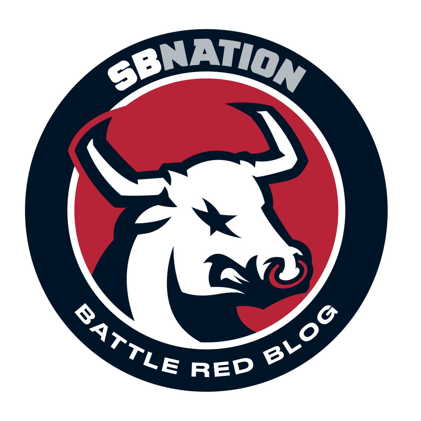 Battle Red Radio | For Houston Texans Fans