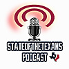 State Of The Texans Podcast