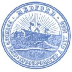 City of Medford