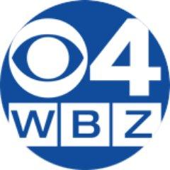 CBS Boston » Medford News