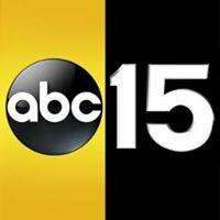 ABC15 Arizona » Maricopa News