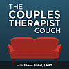 The Couples Therapist Couch