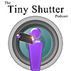Tiny Shutter | An iPhone Photography