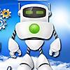 Robots-Blog