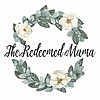 The Redeemed Mama