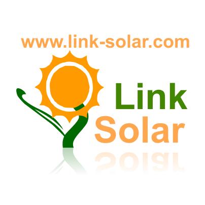 Link Solar