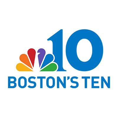 NBC10 Boston » Chelsea