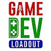 GameDev Loadout | A Game Developer Podcast