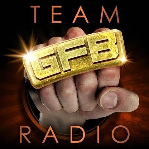 Team GFB Radio