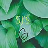 SJ's Garden