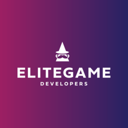 Elite Game Developers Podcast