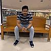 Sarath Patro
