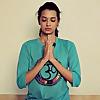 Dhivyam Yoga
