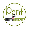 Pant the Town