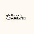 Pinnacle Wood Craft