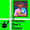 The Pickleball Guru's Podcast