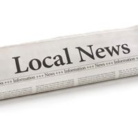 DailyTimes Chronicle | Woburn News