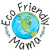 Eco Friendly Mama