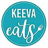 Keeva Eats