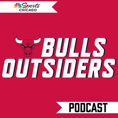 Bulls Outsiders