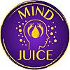 Mind Juice Drinks