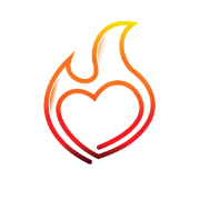 Souls and Hearts | Catholic Psychological Resources