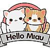 Hello Miau