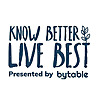 Bytable | Know Better Live Best