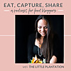 Eat Capture Share