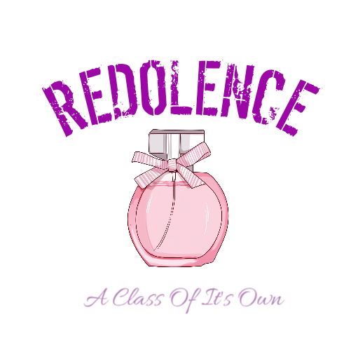 Redolence