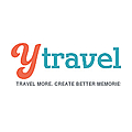 y Travel Blog