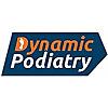 Dynamic Podiatry