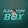 DTB_RandomBox
