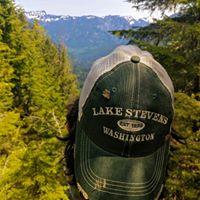 Lake Stevens News Spot