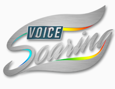Voice Soaring Studio Blog | Voice Lessons for Pop, Rock & Broadway Singers