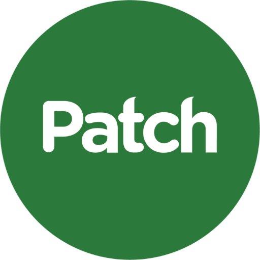Patch &Acirc&raquo Lindenhurst