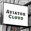 Aviator Cloud Base