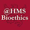 HMS Center for Bioethics