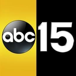 ABC15 Arizona » Nogales