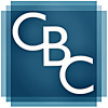 The Center for Bioethics and Culture Network