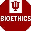 IU Center for Bioethics