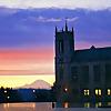 University of Washington Bioethics Humanities