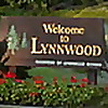 Lynnwood Today | News